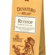 Revstop (dříve Revmatin)